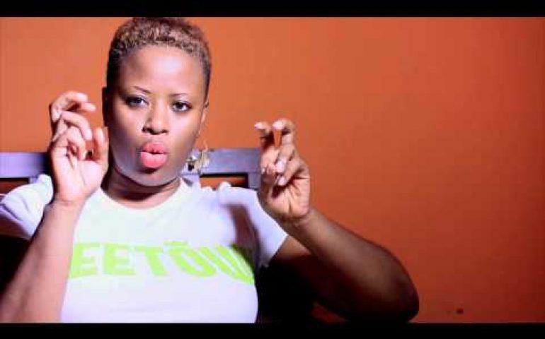 Vickie Remoe presents Sierra Leone News No. 4