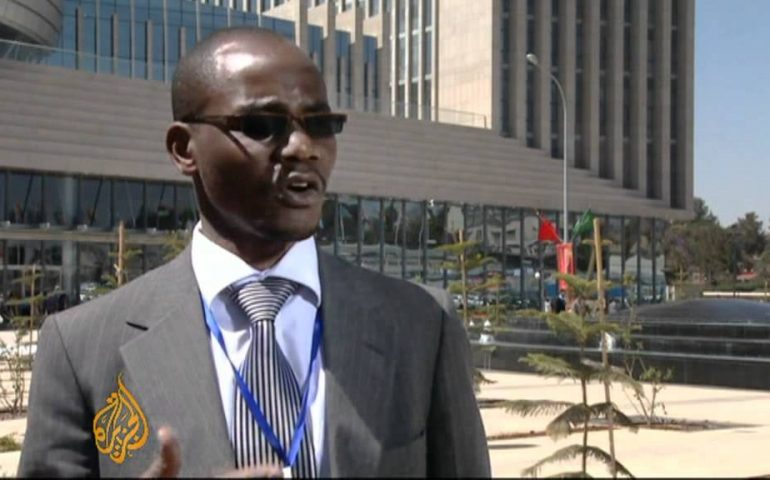 African Union meets in Ethiopia