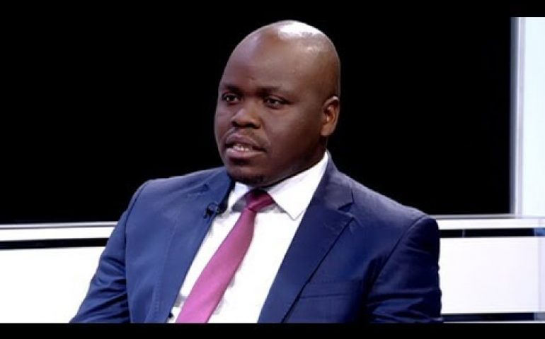 DISCUSSION: Zimbabwe police ban Bulawayo protest