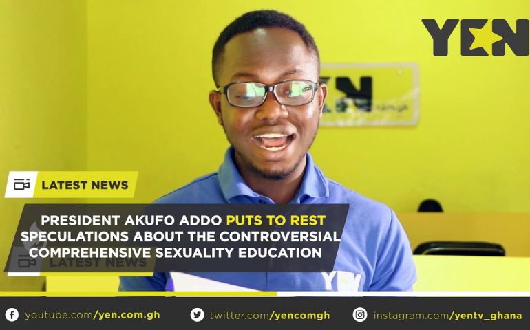Ghana News Today: University of Ghana Interdicts Lecturers Caught in BBC's Exposé | #Yencomgh