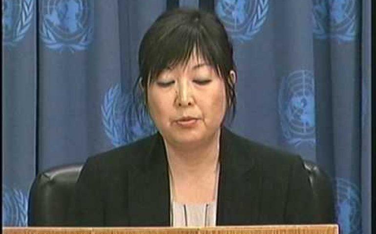 DR Congo: UN mission condemns terror tactics used by Rwandan Hutu rebels