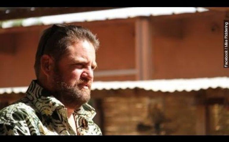 American Missionary Killed In Burkina Faso Terror Attack – Newsy