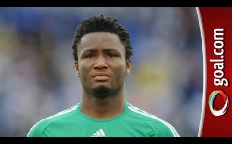 Ethiopia vs Nigeria | Big game for knockout hopes