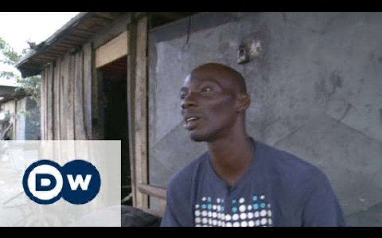 Life after civil war in Ivory Coast | DW Reporter