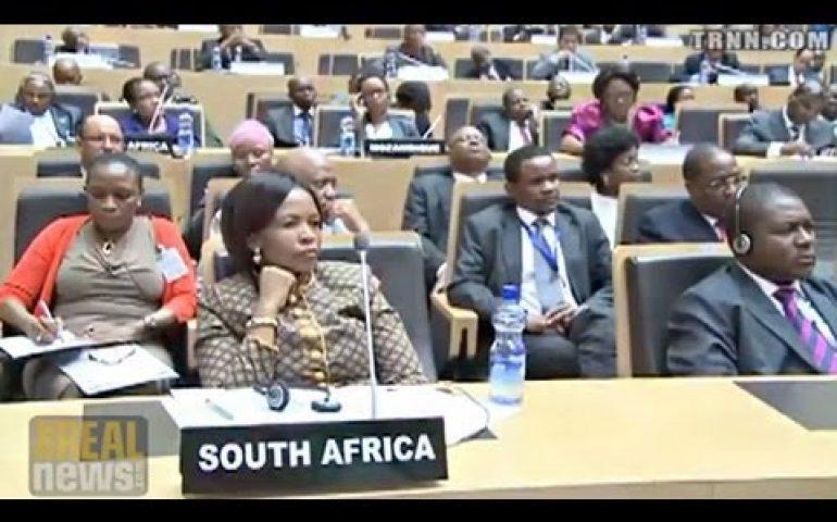 Heads of UN and World Bank Visit Congo – Fail to Hold Rwanda and Uganda Accountable