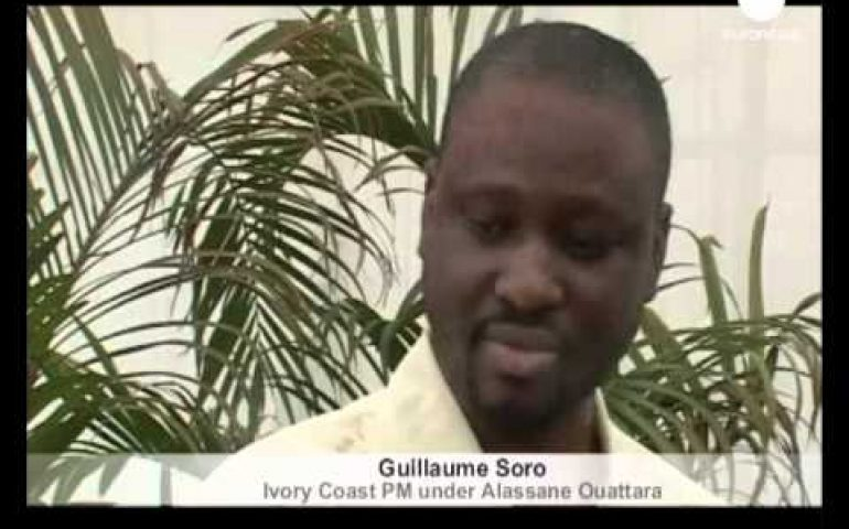 Ivory Coast: world powers discuss bolstering troops