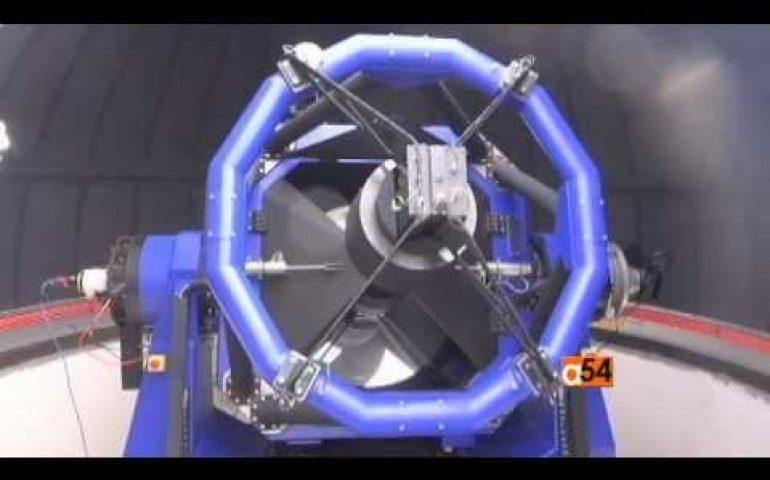 Ethiopia Space Technology