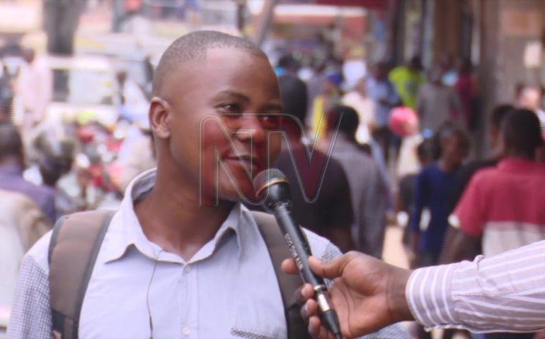 EKIKOPO KYA AFRICA : Bannayuganda bye boogera ku Senegal