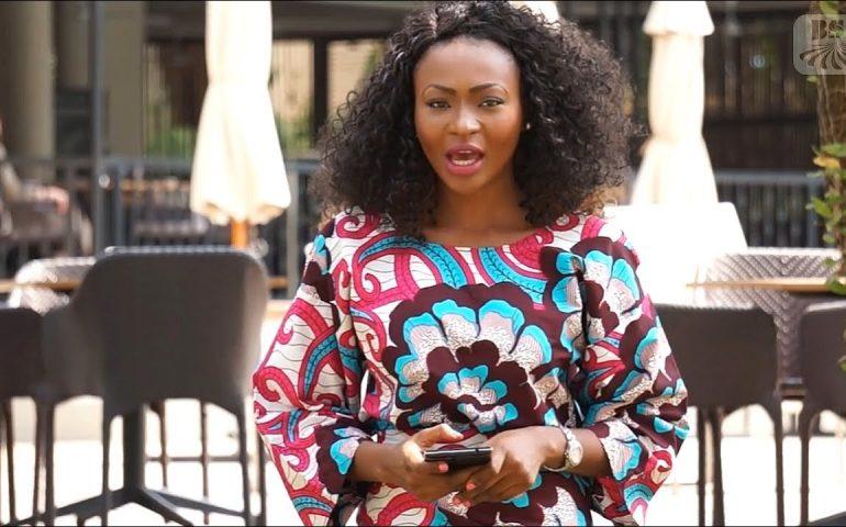 Radisson Blu Mammy Yoko | Brand Sierra Leone News Clip