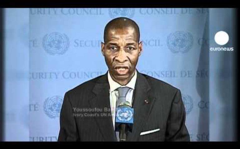 Ivory Coast set to put Gbagbo on trial