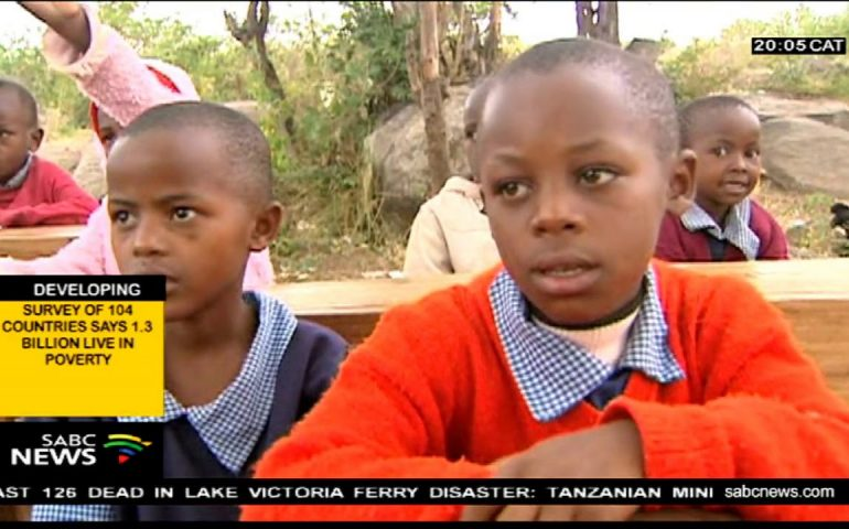 Kenya welcomes move of Swahili being taught in South Africa