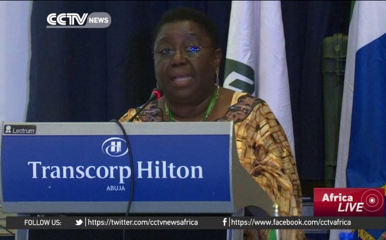 ECOWAS upholds the election victory of Adama Barrow