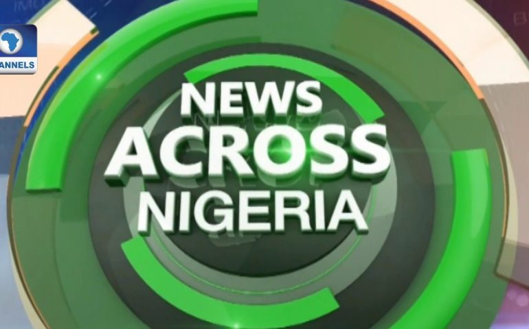 News Across Nigeria: ECOWAS Leaders Meet Over Yahya Jammeh